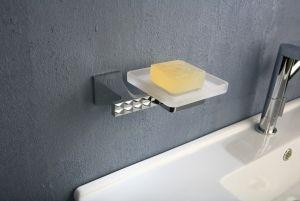 Akcesoria łązienkowe seria PANAMA akcesoria łazienkowe