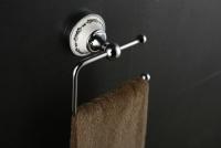 Uchwyt na papier toaletowy        NIK-57060