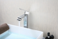 Bateria umywalkowa wysoka <br/> PAN-BUW.050C