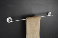 Wieszak na ręczniki pojedyńczy  NIK-57020