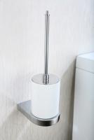 Szczotka WC wisząca <br/>  LIW-56090